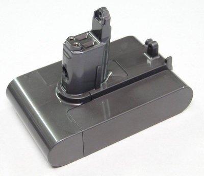 可刷卡+免運,歐美CE安全認證※台北快貨※Dyson V2 Type B 鋰電池,DC34 DC35 DC44 DC56