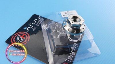 小貝精品 傑能 白鐵螺絲 白鐵 三角台專用 三角台固定螺絲 規格 M4-P1.25 適用 R3