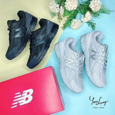 【Luxury】New Balance 480 NB480 休閒鞋 慢跑鞋 奶油色 全黑 灰色 情侶鞋 復古鞋 男女鞋 台南市