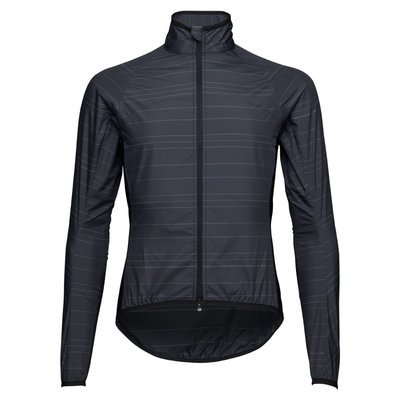 【CoLove咖樂單車】Frontier Reflective Wind Jacket 速線反光風衣