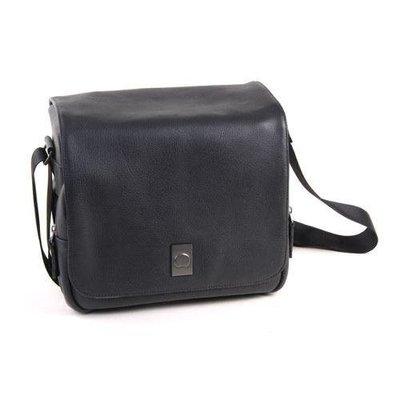 @佳鑫相機@(全新品)DELSEY CORIUM 03 真皮相機背包 SONY Leica Fujifilm適用 特價中