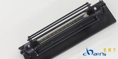 【挑椅子】設計款式「Contrary 正負極 壁燈、吸頂燈」。複刻版。003-349