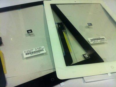 【Akai  ipad專業維修】Apple new ipad air觸控玻璃 原廠維修零件