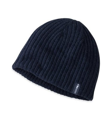 【【蘋果戶外】】Outdoor Research OR244848 628 CAMBER BEANIE 針織毛線帽 保暖