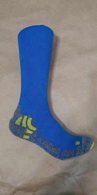 安東機能 CoolMax Active 涼爽快乾襪 襪子 男襪 短襪 戶外 運動 休閒必備 涼感