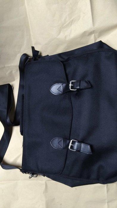 二手電腦包 筆記型電腦包 電腦包 手提袋