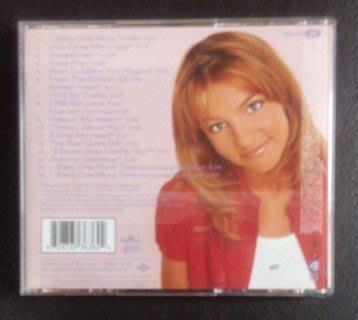 布蘭妮CD