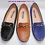 豆豆鞋 平底包鞋 娃娃鞋@577@台灣製造MIT@滿800元免運費~