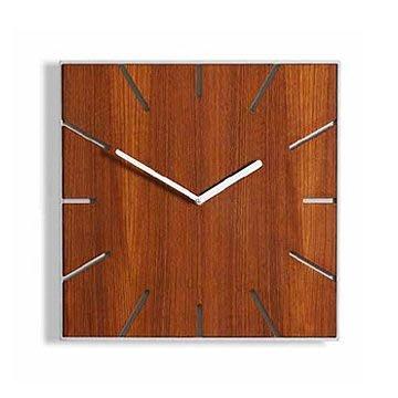 Luxury Life【正品】Diamantini & Domenicani Snap Wall Clock 壁鐘