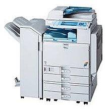 {無敵小欽欽二手商店} 問問題免費(FREE) 影印機 傳真機 印表機...等事務設備 維修保養 請看關於我