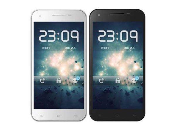 *PHONE寶*G-PLUS X805 X817 GN868 E780 W719 螢幕保護貼膜 高清亮面防刮傷 抗靜電