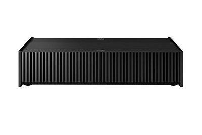 【 名展音響】頂級旗艦超短焦SONY VPL-VZ1000ES 4K HDR家庭劇院3D投影機另售VW5000ES