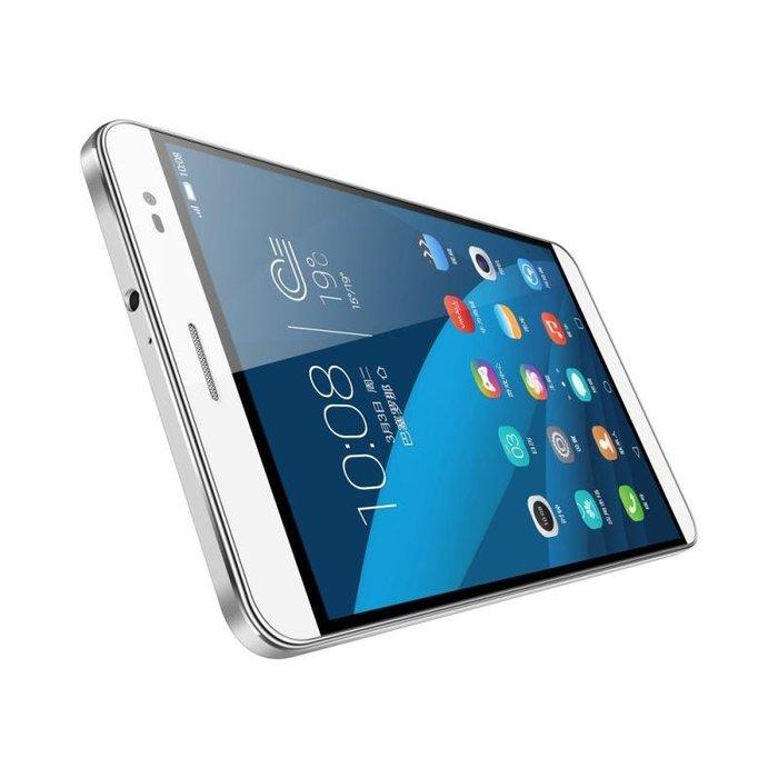 【妞妞♥3C】Huawei 華為 M5 X2 T2 8.0 PRO M2 M1 M3 8.4 亮面螢幕保護貼膜靜電吸附