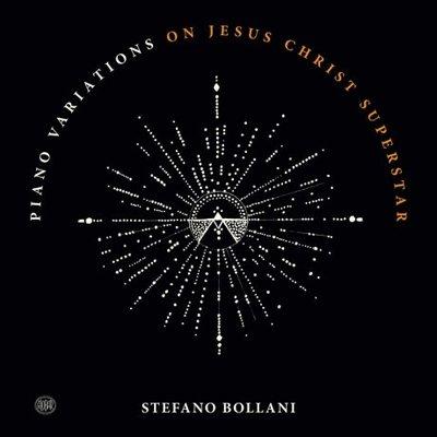 鋼琴萬世巨星 / 史帝法諾柏那尼---AL1007