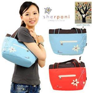 【推薦+】Sherpani 2011 Pinot手提袋(手提包.手拿包.背包包.便宜專賣店哪裡買) P055-036