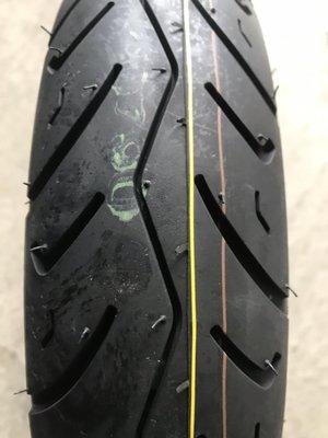 便宜輪胎王  正新全新300/10機車、電動車輪胎