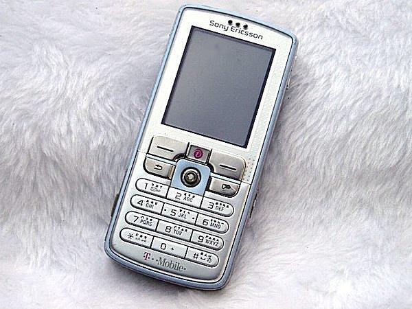 ☆手機寶藏點☆ Sony Ericsson W800 D750I全新原廠旅充+全新原廠電池 歡迎貨到付款