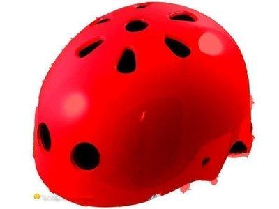 【EvcarcaR】洞洞帽(大)_建議頭圍58cm以下_極限運動安全帽_直排輪帽_攀岩帽_溯溪帽_26040-05