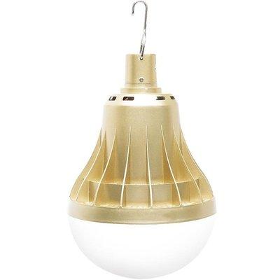 應急照明燈充電家用停電夜市戶外露營節能地攤超亮無線移動LED燈
