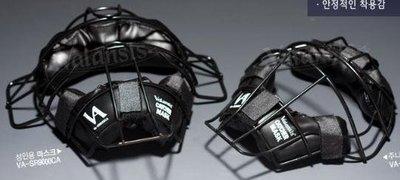 【護具-捕手面具-1套/組】捕手面具 成人 小孩用-56004