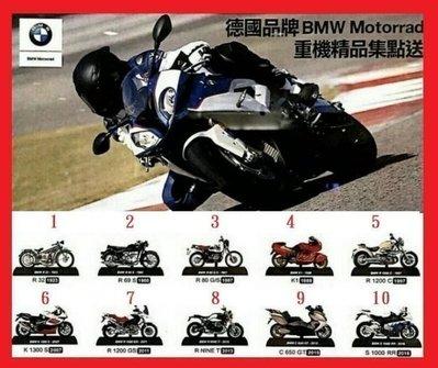 7-11 BMW【重機模型車單賣】另小丸子kittylecreuset保時捷法拉利羅西GTR藍寶堅尼杜卡迪卡娜赫拉