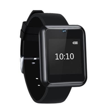 itwo 5.0手錶 智能 相機手持攝影機磁鐵 dv 運動攝像機HD1080P視頻 防水視頻錄製2019推廣價$299