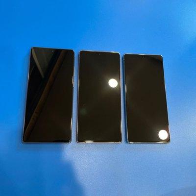 *二手商店*SAMSUNG Note20 N9810 8G/256G(5+4雙卡 6400萬畫素 8核 6.7吋)
