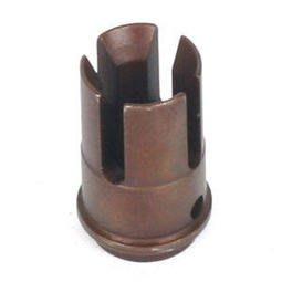創億RC 泰德 ARC R10 1/10 電房車 Spool Outdrive (2pcs) 前直軸接杯R103001