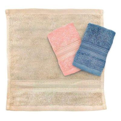 【小如的店】COSTCO好市多線上代購~Gemini 雙星 飯店方巾12入組