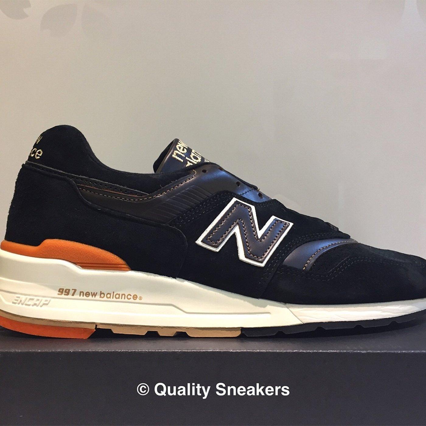 new balance 900 c