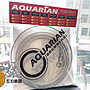 [反拍樂器]AQUARIAN SUPER- 2 B TOM PACK 鼓...