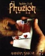 【意凡魔術小舖】魔術道具 『剝削』 滲透 深層滲透 牌盒背變簽名牌 不可能的轉移位置