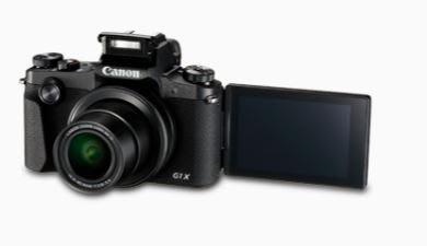 24期0利率 Canon PowerShot G1 X Mark III  G1X III 公司貨
