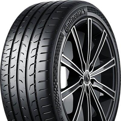 6月特價 三重 國道旁 ~佳林輪胎~ 德國馬牌 MC6 255/35/18 非 PS4 PC6 CSC5P F1A3