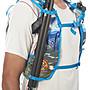 騎跑泳者- 越野超級馬拉松 Hardrocker Vest....
