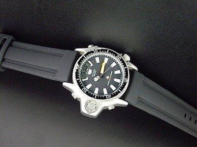 運動風20mm or 22mm小沛雙溝紋矽膠錶帶替代同規格原廠部品seiko timex