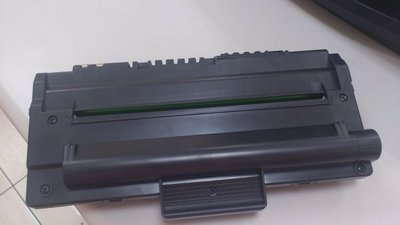 FujiXerox全新相容碳粉匣CWAA0713 適用 WC3119 / 3119 特價$550 (含稅)
