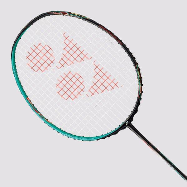 『弘揚體育』YONEX ASTROX 88 S 含線免運