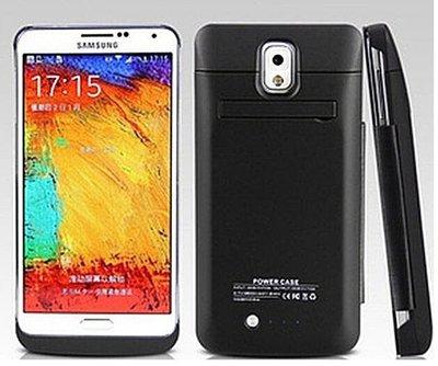 三星移動電源4200mah 毫安培 充電寶 最新款超薄時尚note3 N9000 背夾電池 移動電源 行動電源