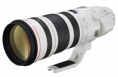 小青蛙數位 EF 200-400mm F4L IS USM EXTENDER 1.4X 公司貨 鏡頭 單眼鏡頭