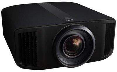 家庭劇院音響店推薦《名展影音》JVC DLA-NX9 原生4K雷射投影機