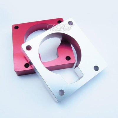 刷卡價 TERCEL COROLLA 節氣門墊片 墊寬片 a秀1.6 swift SOLIO