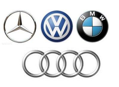 德國二手德國汽機車零配件/各類德國歐洲汽車零配件(BMW,BENZ,AUDI,VW)/各類精密儀儀器/重機零件~代購請詢