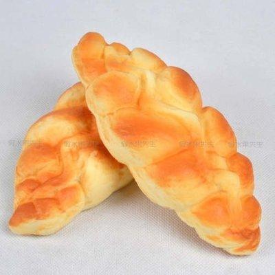 [MOLD-D155]超高仿真麵包蛋糕麵包套餐糕點食品模型 假麵包道具