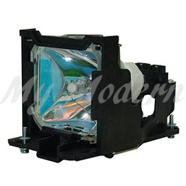 PANASONIC ◎ET-LA735 OEM副廠投影機燈泡 for 、PT-U1X93SE、PT-U1X93SU、PT