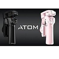 Snoppa ATOM手機三軸穩定器