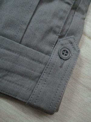 設計師 百貨知名專櫃  b.club  棉97%  綁帶  蝴蝶結  無印風  極簡風  口袋 短褲可調整長度
