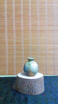 (店舖不續租清倉大拍賣)小花瓶,原價1280元特價650元