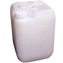 電子級 雙氧水 Hydrogen Peroxide 31% EL grade