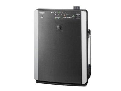 『J-buy』日本製~日立 HITACHI EP-HV700 光觸媒脱臭強空氣清淨機(燒內寵物廚餘)~加濕~靜音 中說